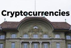 Swiss National Bank Will Not Offer Exposure to Cryptocurrencies: Chairman Explains Why