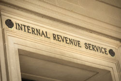 IRS Hiring Hackers Who Can Crack Bitcoin Wallets