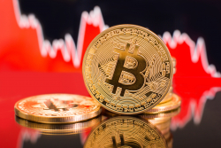 Bitcoin Collapses to Lowest Level Since Early March. Is $30,000 Next?
