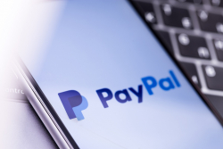Demand for PayPal's Cryptocurrency Offering Blows Past Expectations, According to CEO Dan Schulman