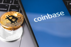 Here's When Coinbase Is Going to Have Its Direct Listing