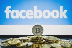 Facebook Quashes Rumors About Holding Bitcoin on Its Balance Sheet