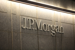 JPMorgan Claims Ethereum Should Outperform Bitcoin