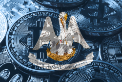 Louisiana Lawmakers Back Bill That Says Bitcoin Could Potentially Become New Monetary Reserve