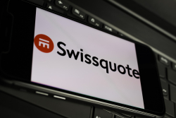 Cardano, Uniswap and Other Altcoins Now Supported by Swissquote Bank Europe