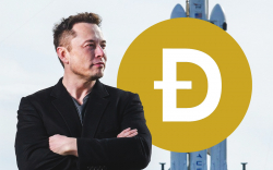 "Dogecoin Spikes 10 Percent as Elon Musk Confirms That It Will Be Part of His ""SNL"" Skit"