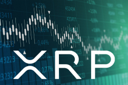 Ripple's XRP Sales Grew 97 Percent in Q1