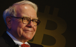 "Warren Buffett Agrees That Bitcoin Is ""Disgusting"""