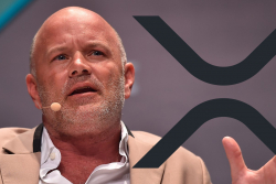 "Mike Novogratz Compares XRP Army to 9/11 Truthers: ""You Could Tell Them Anything"""
