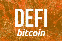Bitcoin-Based DeFi RSK Surpasses Lightning Network by TVL with This Release