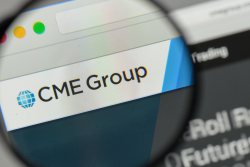 CME Group Launches Micro Bitcoin Futures Today
