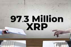 Ripple Behemoth Shifts 97.3 Million XRP to Top Cryptocurrency Platforms