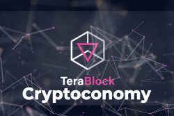 TeraBlock's Exchange Onboards Newcomers to the Cryptoconomy