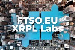 Flare Validators FTSO.EU Join XRPL Labs, Ripple CTO in Supporting Amendments to XRP Ledger