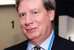 Hedge Fund Legend Stanley Druckenmiller Claims Bitcoin Is Here to Stay While Predicting That Ethereum Could Be Next Yahoo