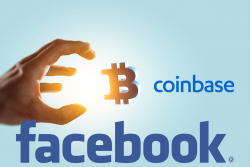 Facebook and the Likes May Start Entering Bitcoin Soon: CryptoQuant CEO