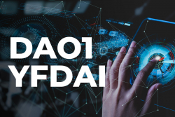 DAO1 Announces Initial Launchpad Offering on YFDAI: Details