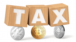 "EU Country to Reduce Cryptocurrency Tax by 50 Percent to Attract ""Billions"" to Its Budget"