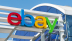 BREAKING: eBay Now Allows NFT Sales