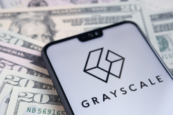 Digital Currency Group Plans to Put up to $750 Million into Shares of Grayscale Bitcoin Trust