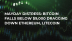 Mayday Distress: Bitcoin Falls Below $9,000 Dragging Down Ethereum, Litecoin