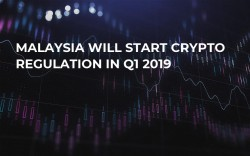 Malaysia Will Start Crypto Regulation in Q1 2019