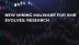 New Mining Malware for XMR Evolves: Research
