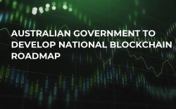 Australian Government to Develop National Blockchain Roadmap