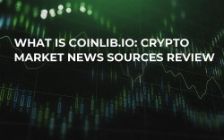 What is Coinlib.io: Crypto Market News Sources Review