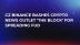 CZ Binance Bashes Crypto News Outlet 'The Block' for Spreading FUD