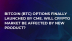CME Finally Launches Bitcoin (BTC) Options. Will Crypto Market Be Affected by New Product?