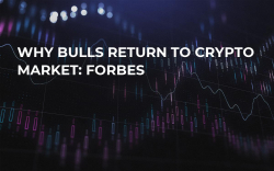Why Bulls Return to Crypto Market: Forbes