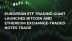 European ETF Trading Giant Launches Bitcoin and Ethereum Exchange-Traded Notes Trade