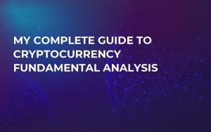 My Complete Guide to Cryptocurrency Fundamental Analysis