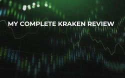 My Complete Kraken Review