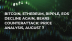 Bitcoin, Ethereum, Ripple, EOS Decline Again, Bears Counterattack: Price Analysis, August 7