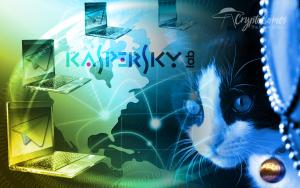 Bitcoin Mining Malware Distributed Through Telegram App: Kaspersky Lab