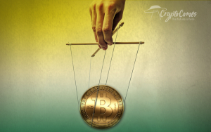 "Abu Dhabi to Consider Creation of ""Regulatory Framework"" for Bitcoin, Other Digital Currencies"