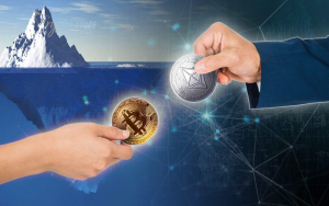 CryptoTips: Picking a Cryptocurrency Exchange