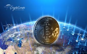 WikiCoin: How Bitcoin Transactions Work