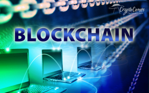 PwC Unveils Blockchain Validation Service