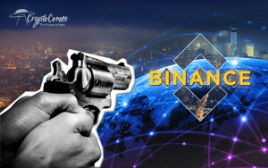 Media Reports Binance Exchange Ordered to Cease Operations in Japan, Binance CEO Denies
