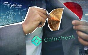 Coincheck Starts Road to Recovery After Hack, Lifts Restrictions and Pays Back Customers