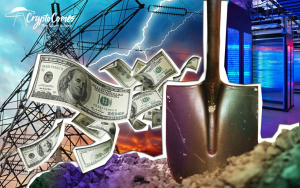 News Outlets Suggest Bitcoin Mining About to Become Unprofitable But They're Wrong