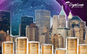 Tokenization of Real Estate Brings More Liquidity to Market