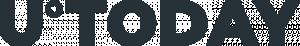 EOSIO Bug Bounty Program is Live Ahead of Mainnet Launch