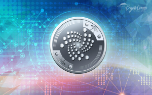 What is IOTA (MIOTA) - Simple Explanation for Beginners