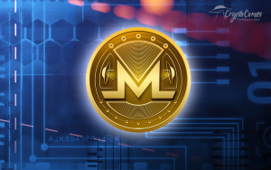 What is Monero (XMR) - Simple Explanation for Beginners