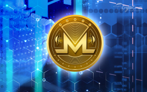 How to mine Monero (XMR) at Home on PC