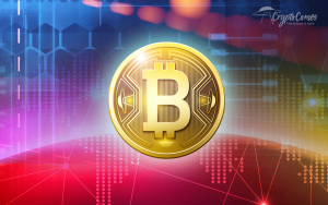 How to Buy Bitcoin (BTC) in USA: A Step-by-Step Guide